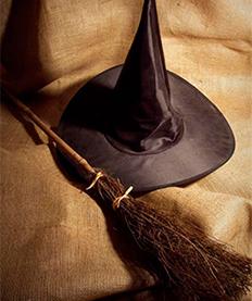 Ведьмина метла Mabon-3