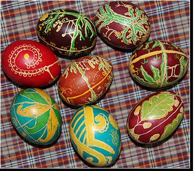 http://koodesnik.su/images/kategorii/calendar/ostara/ostara-1.png