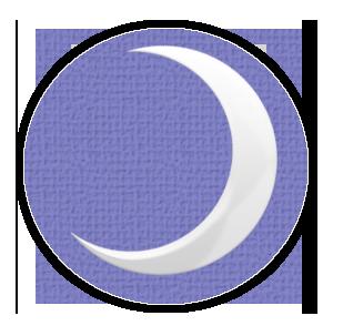 Луна Крови Luna-10-4