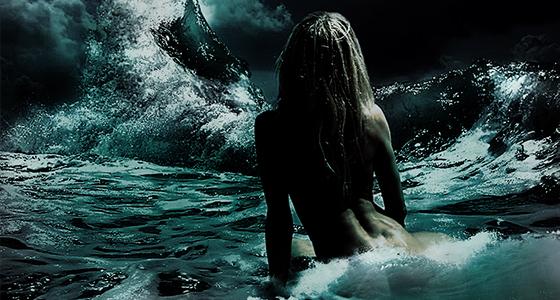 http://koodesnik.su/images/kategorii/jenciklopedija/oracle-goddess/Yemaya/yemaya-2.jpg