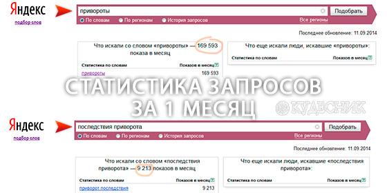 krovyanistie-videleniya-i-bol-vnizu-zhivota-sleva