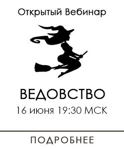 banner koodesniktv