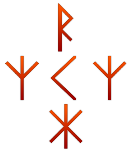 http://koodesnik.su/images/kategorii/calendar/polnolunie/luna-11-runes.png